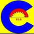 Centinela FM (Radio Agricultura Network) - 93.9 FM