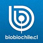 Radio Bio Bio - 99.7 FM Santiago de Chile