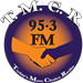 TMCR FM - 95.3 FM