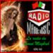 Radio Maroc-Music