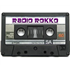 Radio Rokko - Copyleft Pop Station