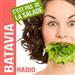 Radio Batavia