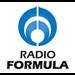 Radio Fórmula San Luis (XHSMR) - 90.1 FM
