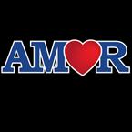 Radio Amor - 99.3 FM Vina del Mar