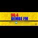 Dembe FM - 90.4 FM