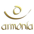 Radio Armonia - 101.1 FM Santiago de Chile