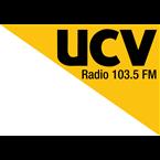 UCV Radio 1035