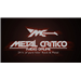 Metal Critico Radio