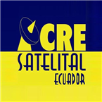 Radio CRE - 105.7 FM Quito, Quito Online