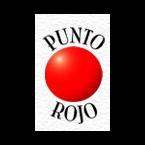 Radio PuntoRojo - 89.7 FM Guayaquil