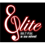 Radio Elite 99.7 (Classic Hits)