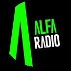 Alfa Super Stereo - 98.5 FM Quito, Quito