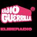 Radio Guerrilla - 94.8 FM