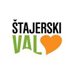 Radio Stajerski Val 937