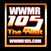 WWMR 105: The Heat