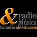 &radio - 92.2 FM
