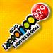 Radio Lideranca FM (Fortaleza) (Rede Liderança) - 89.9 FM