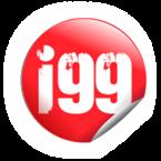Radio I99 FM - 98.9 FM Guayaquil Online