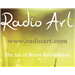 Radio Art - Anti-Stress & Meditation