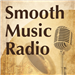 Smooth Music Radio