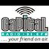 Capital Radio 93.6