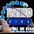 Radio Vida FM (ZPC 332) - 93.5 FM