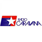 Radio Caravana - 610 AM Quito