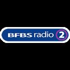 BFBS Radio 2 931