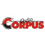 Radio Corpus - 2 - 94.5 FM Ayolas