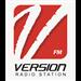 Version FM - 94.4 FM