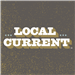 Local Current (KCMP-HD2) - 89.3 FM
