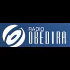 OBEDIRA SATELITAL - 102.1 FM Asunción