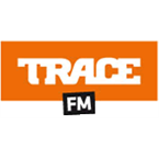 Trace FM Guadeloupe 94.1 (Blues)