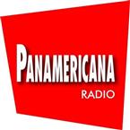 Panamericana Radio - 101.1 FM Lima