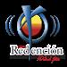 Radio Redención Gualán - 103.1 FM