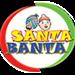 Santa Banta - 91.2 FM