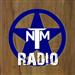 TNM Radio