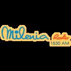 Milenia Radio - 1530 AM Lima