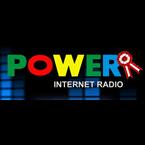 RadioPower 981