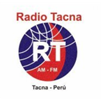 Radio Tacna - 1470 AM Tacna