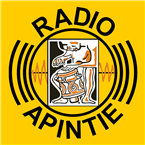 Radio Apintie 97.1 (Adult Contemporary)