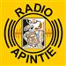 Radio Apintie - 97.1 FM