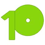 Radio Ten 1076