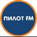 Pilot FM (Пилот FM) - 101.2 FM