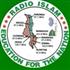 Radio Islam Malawi - 97.6 FM