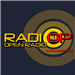 Radio OP - 98.8 FM