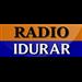 Radio Idurar