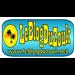 leblogduzouk (Le Blog du Zouk)