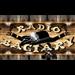Radio Baciary