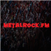 Metal Rock Radio 2